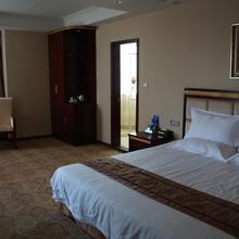 GreenTree Inn Guangdong Shantou Chengjiang Road Business Hotel in Chenghai
