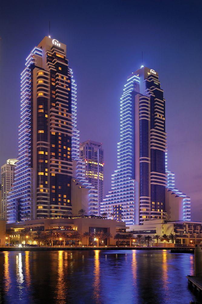 Grosvenor House Dubai in Dubai