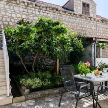 Guest House Dada in Mrcevo