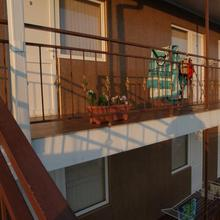 Guest House Olimp in Supsekh