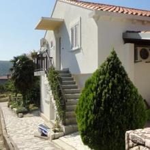 Guest House Pavkovic in Mrcevo