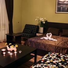 Guest House Venezia in Supsekh