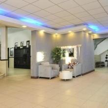 Hametsuda Hotel in Sifsufa
