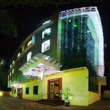 Hamilton Residency in Nedumbassery