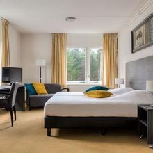 Hampshire Hotel De Eese in Paasloo