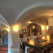 Hampshire Hotel - 's Gravenhof Zutphen in Bussloo
