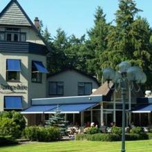 Hampshire Hotel – Stakenberg in Vaassen