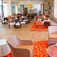 Hampton Inn And Suites Orange Beach/Gulf Front in Gulf Shores