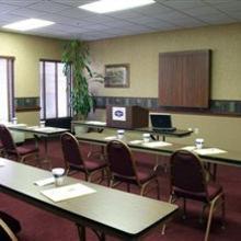 Hampton Inn Pittsburgh/West Mifflin in Option