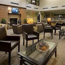 Hampton Inn & Suites Omaha-Downtown in Irvington