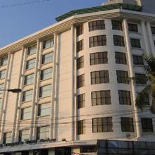 Harbour View Residency in Chottanikkara