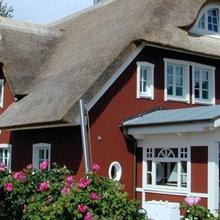 Haus am Kiel in Hessenburg