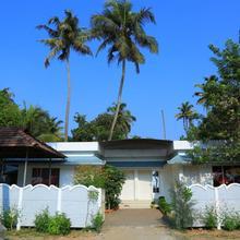 Heaven In Cherai in Chendamangalam