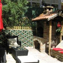Hedonist Hostel in Belgrade
