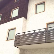 Helenental Pension & Apartments in Sollenau