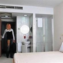 Hello Hotels in Slobozia