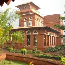 Heritage Resort in Hupari