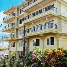 Highland Homes Budget in Goa