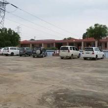 Highway Tadka in Todabhim