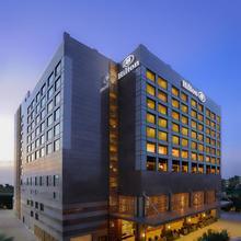 Hilton Chennai in Tambaramsntrm