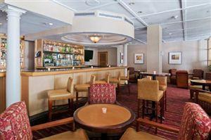 Hilton Suites Atlanta Perimeter in Waterford