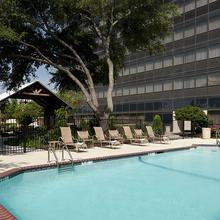 Hilton Waco in Robinson