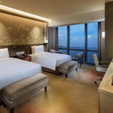 Hilton Yantai in Yujiatan