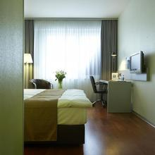 Holiday Inn BERN-WESTSIDE in Deisswil