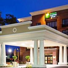 Holiday Inn Express Hotel & Suites Mount Pleasant - Charleston in Charleston