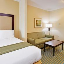 Holiday Inn Express Hotel & Suites Gulf Shores in Gulf Shores