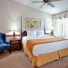Holiday Inn Express Hotels & Suites Topeka in Menoken
