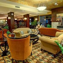 Holiday Inn Hotel & Suites Green Bay Stadium in Green Bay