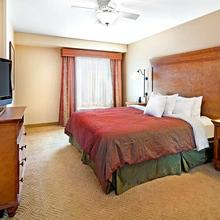 Homewood Suites by Hilton Omaha - Downtown in Irvington