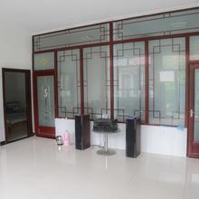 Hongwei Countryside Home Stay in Bohaisuo