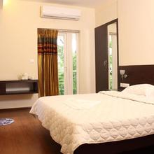 Horizon Heights Serviced Residence in Coimbatore