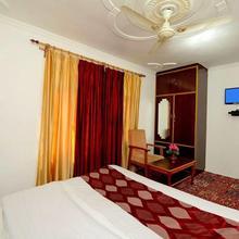 Hospitality Home in Ganderbal