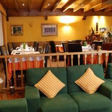 Hostal La Placeta in Pardines