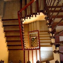 Hostal Loreto in Benimeli