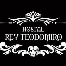 Hostal Rey Teodomiro in Bigastro