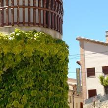 Hostal Rural Casa Castro in Almazorre