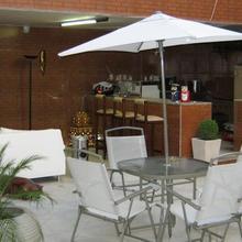 Hostel Recanto Global in Pavuna