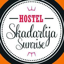 Hostel Skadarlija Sunrise in Belgrade