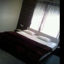 Hotel 100 Blu in Sethiya