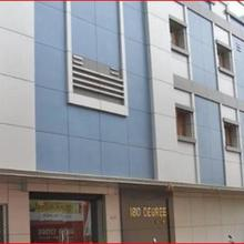 HOTEL 180 DEGREE in Jeypore