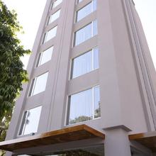 Hotel 440, A Serene Stay in Ahmedabad