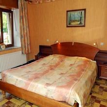 Hotel a La Ferme in Sprimont