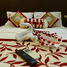 Hotel Abi's Inn in Thanjavur