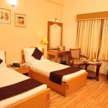 Hotel Adityaz in Gwalior