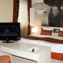 Hotel Adler in Lehmen