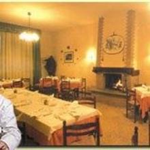 Hotel Al Castello in Dosso